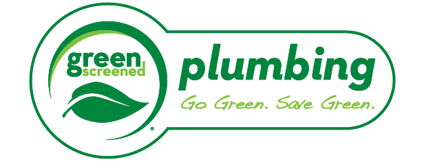 green-screen-PLUMBING-web-btn