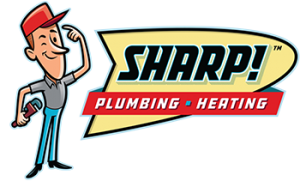 Sharp Plumbing & Heating, Milford MA