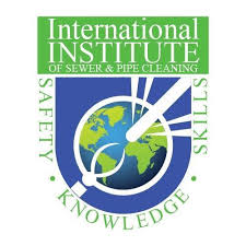 International Institute of Sewer and Pipe Cleaning
