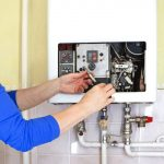 Benefits of an Efficient Heater System