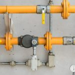 Gas Fitting Services- What You Must Consider